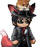 Master Chibi_Loz's avatar