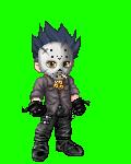 Lucid Shadestalker's avatar