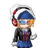 F I U B B E R's avatar