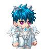 Kryses's avatar