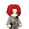 Kamali.Quinn's avatar