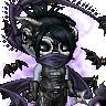 Haloperidol's avatar