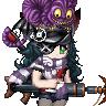 Gorillaz_Girl_Luna's avatar