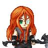 bitshftr's avatar