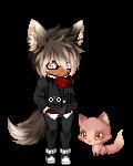 TobiSoftpaw's avatar