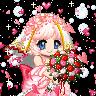 Tian_Tian's avatar