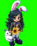 Diisturbed's avatar