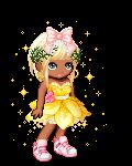 BiankaBabie's avatar