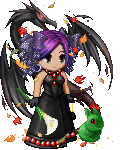 Alicia Meggie's avatar