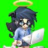 verret's avatar