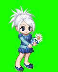 xoMrs.Uchihaox's avatar