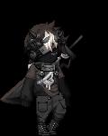 Spirazz's avatar
