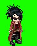 Dissarray's avatar