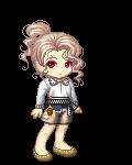 smokey gia's avatar