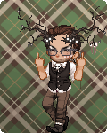 Barjova's avatar