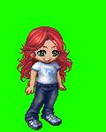 xxRoxyToxxicxx's avatar