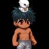 xxX_KiNg_LoSt_Xxx's avatar