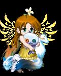 Knixi's avatar