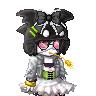 Neon Skittlez's avatar