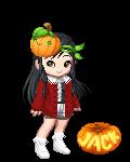 LoveIy Lucie's avatar