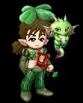 Kole_Locke's avatar