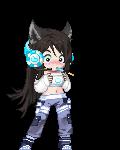 New Angelic's avatar