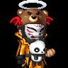 LarDavies's avatar