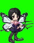 ButterflyBabiez's avatar