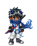 Windoews's avatar