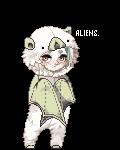Cheese Disease-x's avatar