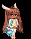 chibi_teetee's avatar