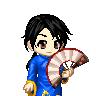 xX WangYao Xx's avatar