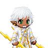 Lil` Eugene's avatar