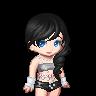 OnceUponATime2103's avatar