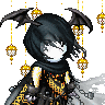 Illusionary Dragoness's avatar