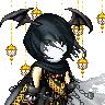 Illusionary Dragoness's avatar