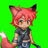 Ishtar-Chan's avatar