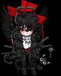 Princess Mikeru's avatar