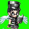Shaleeta55's avatar