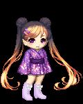 driftx3's avatar