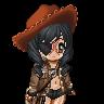 ll SNIP3R_WOLF ll's avatar