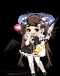 Bloodlust Shion