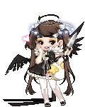 Bloodlust Batty