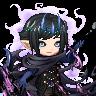 xXClassyVultureXx's avatar