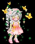Mireille _san's avatar