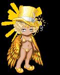 Smooshles's avatar