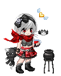 Rudolph555's avatar