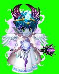 Blazing Crayon's avatar