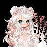 Teyadeth's avatar