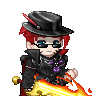 Gairu's avatar